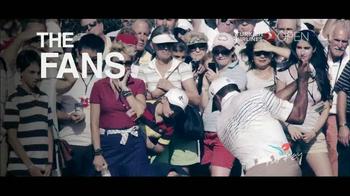 Turkish Airlines Open TV Spot - Thumbnail 6