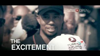 Turkish Airlines Open TV Spot - Thumbnail 7