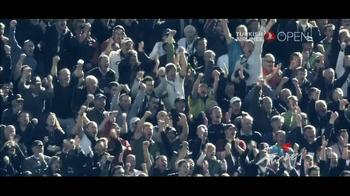 Turkish Airlines Open TV Spot - Thumbnail 8