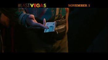 Last Vegas - Alternate Trailer 15
