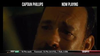 Captain Phillips - Alternate Trailer 36
