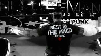 WWE Shop TV Spot, 'Best Since Day One'