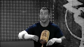 WWE Shop TV Spot, 'Best Since Day One' - Thumbnail 2