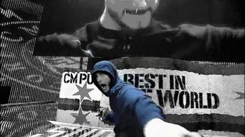 WWE Shop TV Spot, 'Best Since Day One' - Thumbnail 3