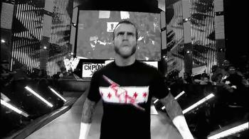 WWE Shop TV Spot, 'Best Since Day One' - Thumbnail 6