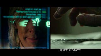 The Fifth Estate - Alternate Trailer 10