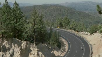 DIRECTV TV Spot, 'Motorcycle Car' - Thumbnail 2