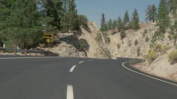 DIRECTV TV Spot, 'Motorcycle Car' - Thumbnail 3