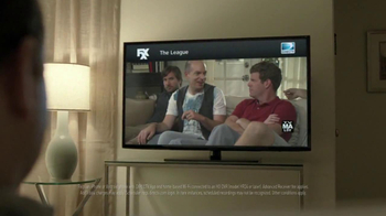 DIRECTV TV Spot, 'Motorcycle Car' - Thumbnail 6