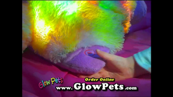 Glow Pets TV Spot, 'Half Off' - Thumbnail 4