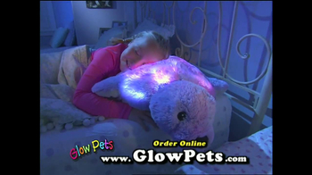 Glow Pets TV Spot, 'Half Off' - Thumbnail 5