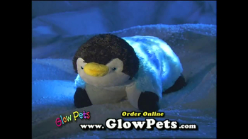Glow Pets TV Spot, 'Half Off' - Thumbnail 7