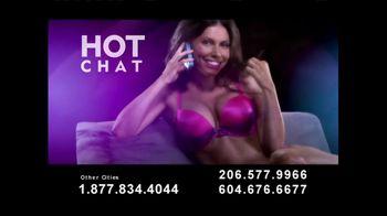 Nightline Chat TV Spot, 'Explore the Night'