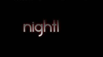 Nightline Chat TV Spot, 'Explore the Night' - Thumbnail 1