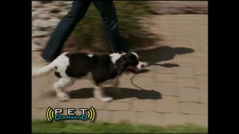 Pet Command TV Spot - Thumbnail 3