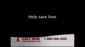 St. Jude Children's Research Hospital TV Spot, 'Hope Begins' - Thumbnail 8