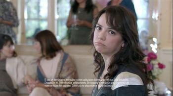 Verizon NFL Mobile TV Spot, 'Baby Shower' [Spanish] - Thumbnail 4