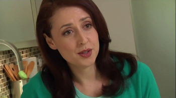 Sensodyne Pronamel TV Spot, 'Acid Erosion'