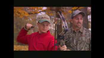 The Sportsman's Guide TV Spot, 'Father son hunting'