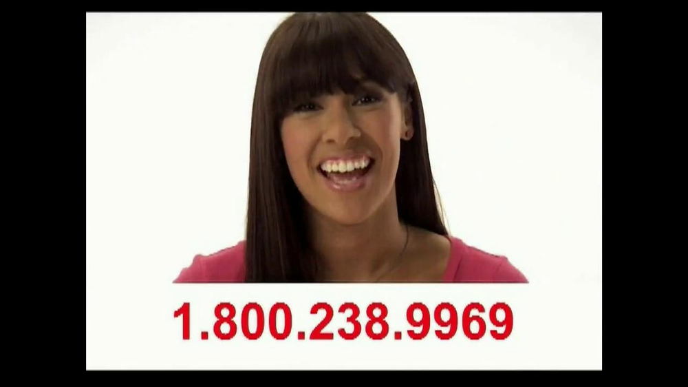 Lavalife phone number