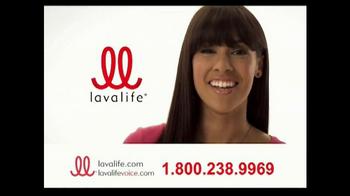 Lavalife TV Spot, 'Curiosity Meets Satisfaction' - Thumbnail 1