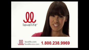 Lavalife TV Spot, 'Curiosity Meets Satisfaction' - Thumbnail 2