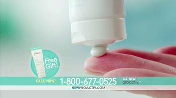 Proactiv+ TV Spot, 'Breakthrough' Featuring Melissa Claire Egan - Thumbnail 10