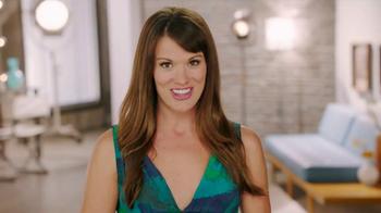Proactiv+ TV Spot, 'Breakthrough' Featuring Melissa Claire Egan - Thumbnail 3