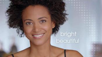 Proactiv+ TV Spot, 'Breakthrough' Featuring Melissa Claire Egan - Thumbnail 4