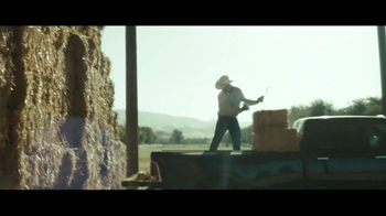 Ram Heavy Duty Trucks TV Spot, 'Answers' - Thumbnail 5
