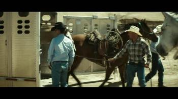 Ram Heavy Duty Trucks TV Spot, 'Answers' - 1457 commercial airings