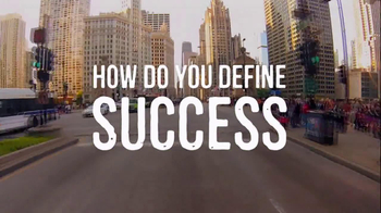 See Yourself Succeed thumbnail