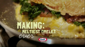 Kraft Triple Cheese TV Spot, Song by Mother Mother