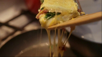 Kraft Triple Cheese TV Spot, Song by Mother Mother - Thumbnail 6