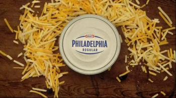 Kraft Triple Cheese TV Spot, Song by Mother Mother - Thumbnail 7
