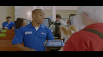 PetSmart Celebrate the Season TV Spot - Thumbnail 1
