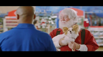 PetSmart Celebrate the Season TV Spot - Thumbnail 2