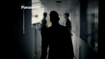 Panasonic TV Spot, 'Everyday life of Neymar, Jr.' - Thumbnail 1