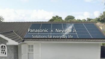 Panasonic TV Spot, 'Everyday life of Neymar, Jr.' - Thumbnail 3