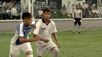 Panasonic TV Spot, 'Everyday life of Neymar, Jr.' - Thumbnail 9