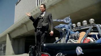Allstate TV Spot, 'Bungee' - Thumbnail 7