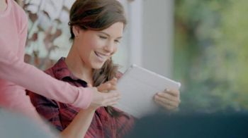 Samsung Galaxy Note 10.1 TV Spot, 'Day in the Life'