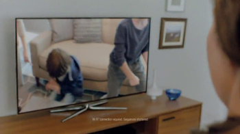 Samsung Galaxy Note 10.1 TV Spot, 'Day in the Life' - Thumbnail 5