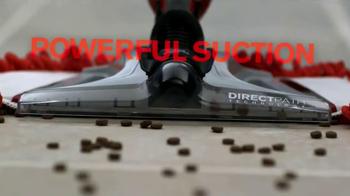 Dirt Devil Vac+Dust TV Spot - Thumbnail 7