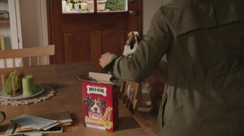 Milk-Bone TV Spot, 'Ready, Set, Go' - Thumbnail 6