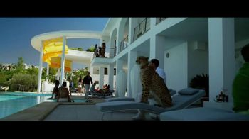 The Counselor - Alternate Trailer 3