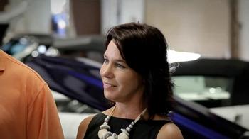 Reliable Carriers TV Spot, 'Jim & Beth Fretham' - Thumbnail 4