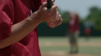 Big 12 Conference TV Spot, 'Special Olympics' - Thumbnail 3