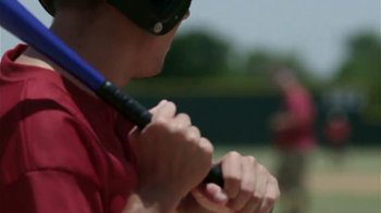 Big 12 Conference TV Spot, 'Special Olympics' - Thumbnail 4
