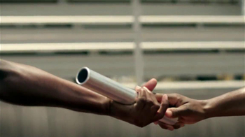Big 12 Conference TV Spot, 'Special Olympics' - Thumbnail 5